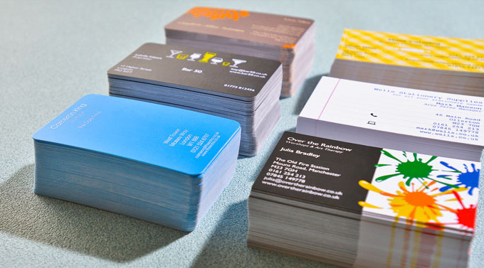Business cards optima print business cards reheart Gallery